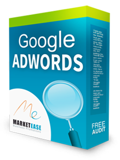 Google Adwords PPC Management Services