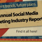 Social Media Examiner Marketing Industry Report 2014