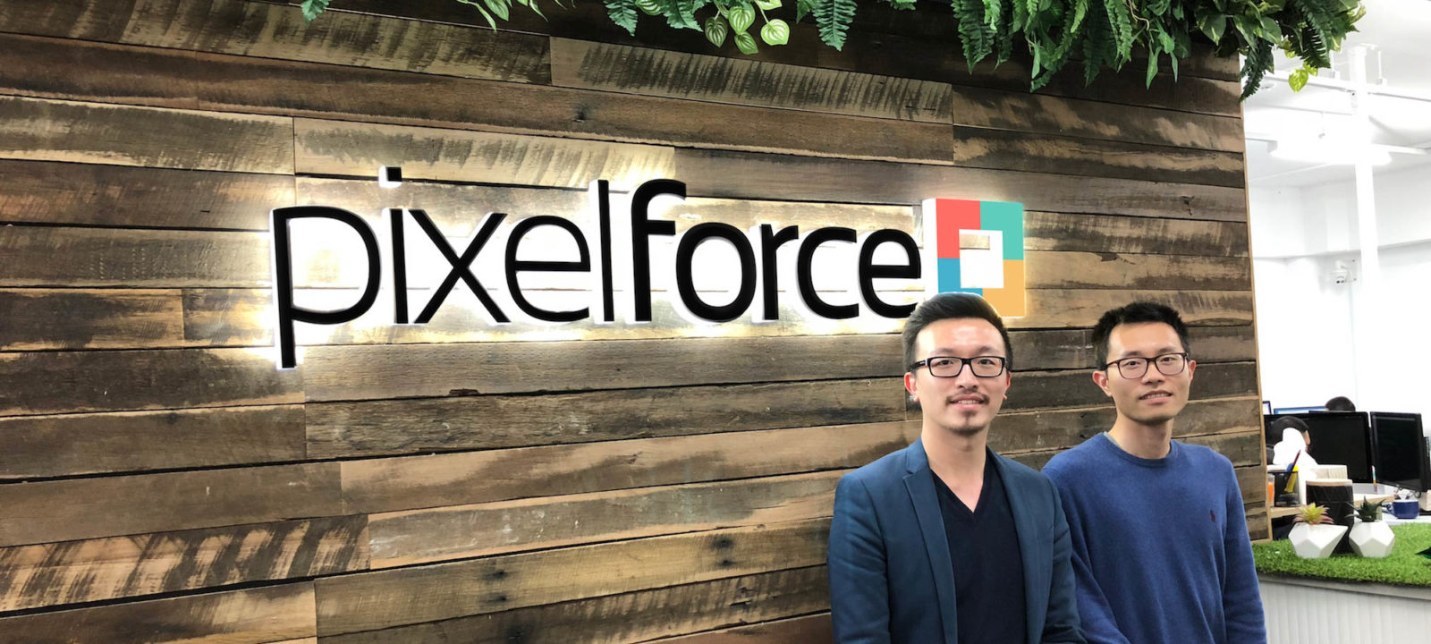 How PixelForce Used Market Ease's 2018 Fast Movers Award Prize & Saw An Immediate 44% Improvement ($35,000 Value)